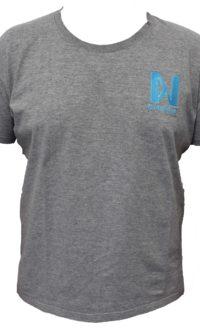 T-Shirt NOREMANA