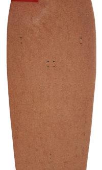 Pocket Board 126 x 46 x 5 cm / 15,5 Litres