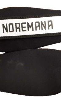 Footstraps Surf Noremana