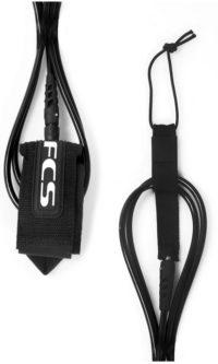 FCS Compétition classic leash 6'0