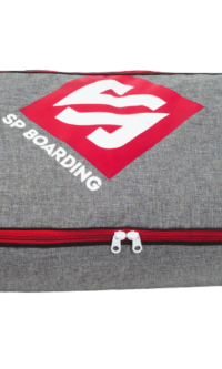 Twin-tip Board Bag / SP Boarding