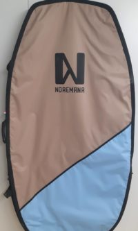 Housse Wingfoil Noremana 5'4