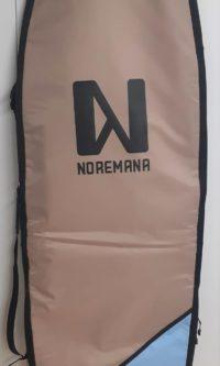 Housse Surfkite Noremana 5'4